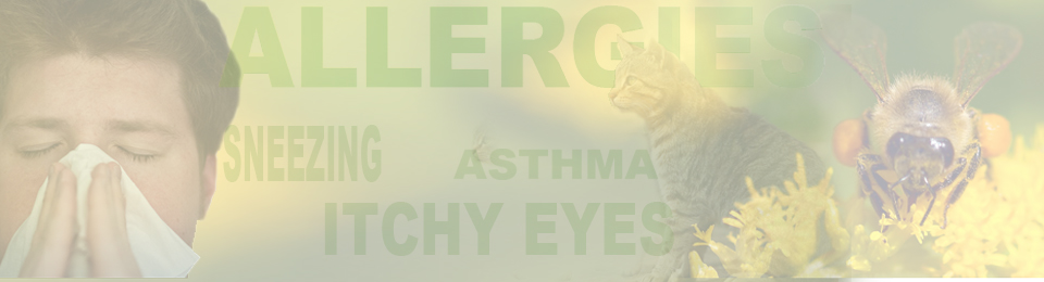allergies-in-cedar-city